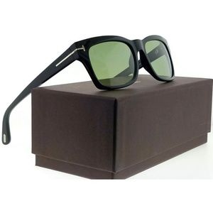 FT0494-01N-54 Tom Ford Sunglasses